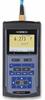 WTW Multi 3410 -- X-2FD450