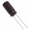 Aluminum Electrolytic Capacitors -- 493-5182-3-ND