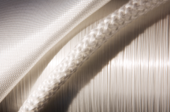 Mid-Mountain manufactures textiles designed for use as thermal seals and barriers for high temperature applications in moderate to severe environments.