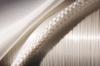 High Performance Textiles -- HYTEX® 1400 Fiberglass Textiles
