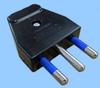 16A Italian Plug -- 88010873