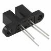 Optical Sensors - Photointerrupters - Slot Type - Transistor Output -- 365-1746-ND -Image