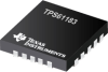 TPS61183 WLED Driver for Notebooks with PWM Interface and Programmable PWM Dimming -- TPS61183RTJR -Image