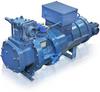 Semi-hermetic Compressors for Remote Oil Separator