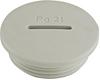 Polyamide -- 7215550