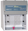 Type C Ductless Balance Enclosure -- PowderSafe™ AC765C