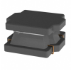 Fixed Inductors -- 553-3989-1-ND - Image