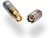 Screw, Push-Pull or Snap-On Connectors -- COELVER TAA Series - Image