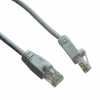 Modular Cables -- AE10511-ND -Image