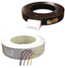 Power Sensing -- Bushing Current Transformers