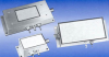 Crystal Oscillators -- Series 300