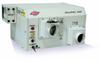 MiniPAC® Industrial Dehumidifier