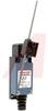 Switch, Limit, ADJUSTABLE SIDE Rotary ROD, 30-118 MM RADIUS -- 70120258 - Image