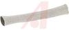 PF2401/2A NA005: UNCOATED FIBERGLASS SLEEVING, UL 1441 -- 70139250