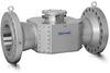 Ultrasonic Flowmeter -- ALTOSONIC V