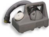 B&G 2600 Flex-A-Lite Fogger -- PS-2600