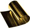 Brass Shim Rolls -- 20001-001
