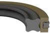 AQ Piston Rings -- AQ -- View Larger Image