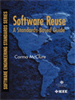Software Reuse:A Standards-Based Guide -- 9781118156681
