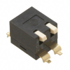 DIP Switches -- Z8501CT-ND -Image