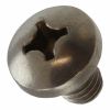 Machine Screw -- 335-1145-ND - Image
