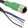 Circular Cable Assemblies -- 277-13115-ND -Image