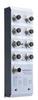 EN50155 Ethernet Switch -- TN-5308-4PoE Series