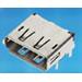 DisplayPort* -- 47272-0001
