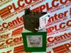 BIMETALLIC OVERLOAD RELAY 600V 24A IEC -- LR3D22