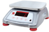 V41PWE15T - Ohaus Valor 4000 PW Compact Bench Scale 15,000g x 2g -- GO-11611-39