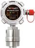 Millennium II BASIC Single Channel Transmitter -- M2B-X - Image
