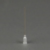 Techcon EA14S-2 TS Series Blunt Crimped Hub Stainless Needle 14 ga x 2 in -- EA14S-2 -- View Larger Image