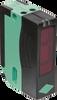 Fire protection retroreflective sensor -- RLK28-FC-55-Z/31/116