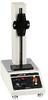 Universal Testing Machine PCE-MTS50