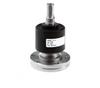 PENNINGVAC Passive Vacuum Sensors -- PR 27 -- View Larger Image