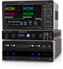 Optical Modulation Analyzer -- IQS Series