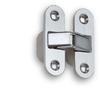 180 Opening Concealed Hinge -- I-66 - Image