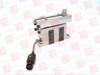 MITSUBISHI LX-050TD ( MITSUBISHI, LX-050TD, LX050TD, TENSION DETECTOR, 500N/112LB ) -Image