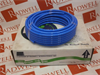 PARKER PU10/065B ( NYLON TUBE FITTING 25M 10MMX6.5MM 125PSI BLUE )