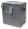 DCV-6 Dust Collector