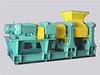 Granutech Refiner Mills