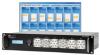 8512 Programmable Switch Units -- View Larger Image
