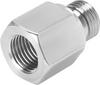 Adapter -- NPFV-AF-N14-N14-MF -Image