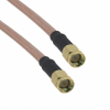 Coaxial Cables (RF) -- ACX1689-ND -Image