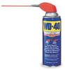 Lubricant,Smart Strawz,12 oz -- 10032