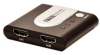 Automatic 2 to 1 HDMI Switch