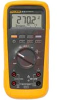 Multimeter, Industrial, Rugged IP 67 -- 70145933