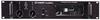 Power Amplifier -- Pro 5200