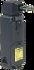 Solenoid Locking Safety Interlock Switches -- JSNY9