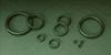 Rubber & Teflon O-Rings
